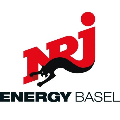 Energy Basel: Die Nummer 1 der Basler Privatradios bei der werberelevanten Zielgruppe.