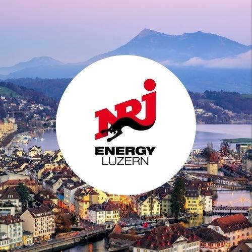 Energy kommt nach Luzern.