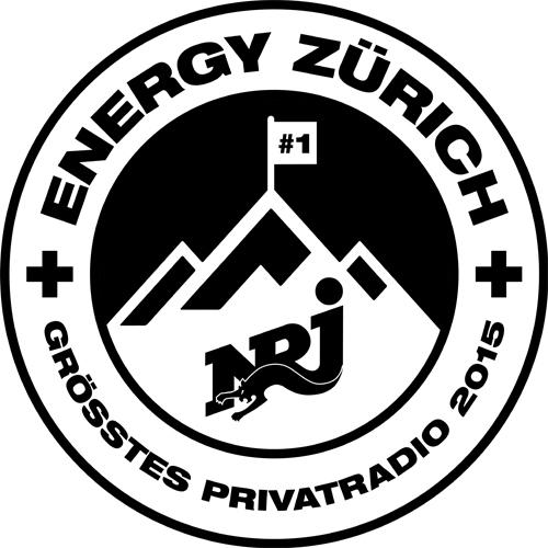 Energy Zürich: Die Nummer 1 bei der werberelevanten Zielgruppe und erstmals das grösste Privatradio.