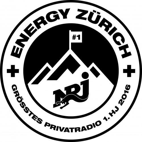 Energy Zürich: Nummer 1-Position mit Rekordzahlen bestätigt.