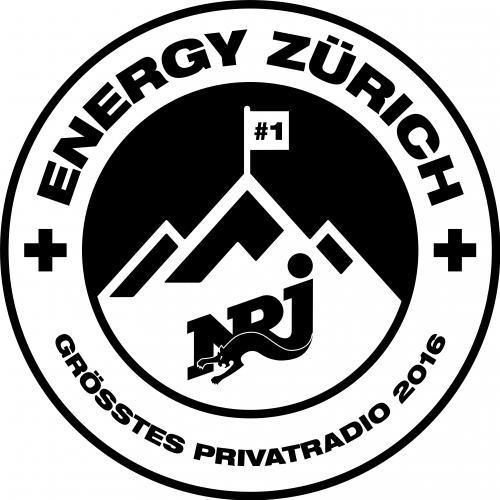 Energy Zürich bleibt die Nummer 1 aller Schweizer Privatradios.
