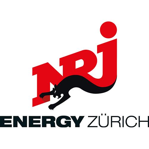 Energy Zürich bleibt das stärkste Schweizer Privatradio.