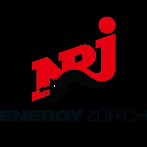 Energy Zürich: Unangefochtener Leader bei der werberelevanten Zielgruppe.