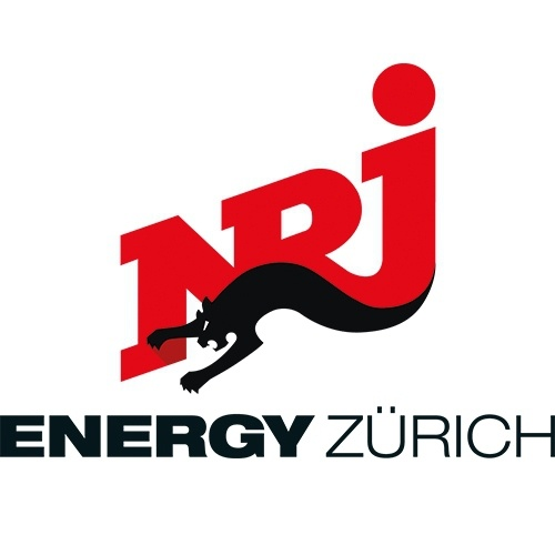 Energy Zürich: Spitzenposition bei der werberelevanten Zielgruppe