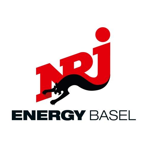 Energy Basel bleibt die Nummer 1 bei der werberelevanten Zielgruppe und den Jungen.