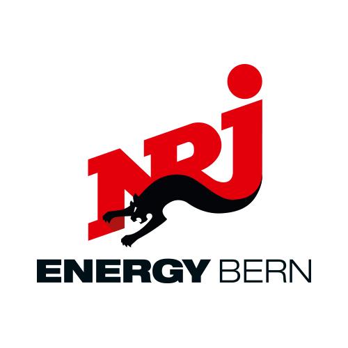 Rekordwert: Mehr als 150'000 Hörer für Energy Bern.
