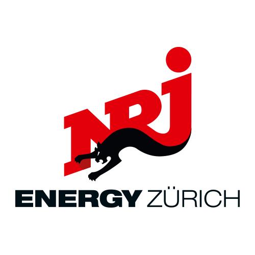 Rekord: Erstmals über 300'000 Hörer für Energy Zürich.