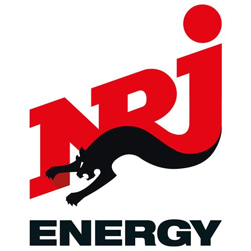 Die Radiosender der Energy Gruppe erreichen über 730'000 Hörer.