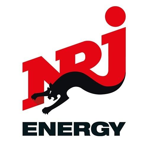 Energy bleibt die Nummer 1 der Schweizer Privatradios.